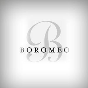 boromeo