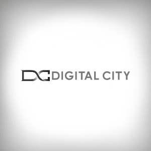 www.digiisf.com