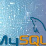 آموزش mysql و sql – نحوه استفاده از mysql
