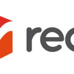 آموزش REDIS در php