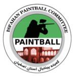 کمیته پینتبال
